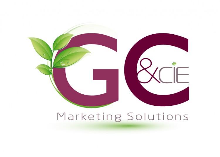 Logo GC&Cie