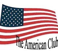 The American Clubs