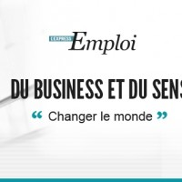 Du Business et du sens