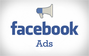Facebook-Ads logo