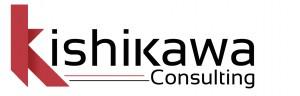 Logo Kishikawa Consulting