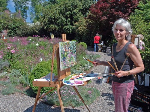 Jill_Steenhuis_Painting