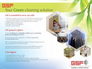 GSF company profile leaflet-1