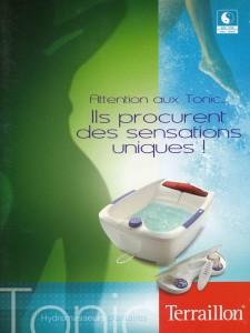 Gamme Tonic_brochure