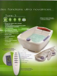 Gamme Tonic_brochure 3