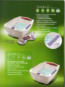 Gamme Tonic_brochure 4