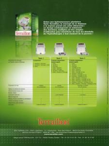 Gamme Tonic_brochure 6