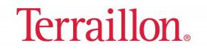 logo-TERRAILLON