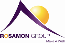Logo ROSAMON GROUP