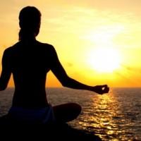 Meditation_and_Sun-200x200