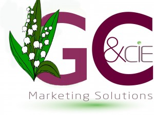 Logo GC&Cie 1st of May