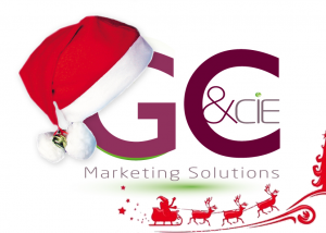 logo GC&CIE_Noel