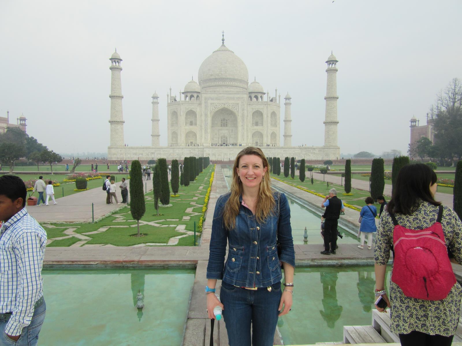 Agra_India