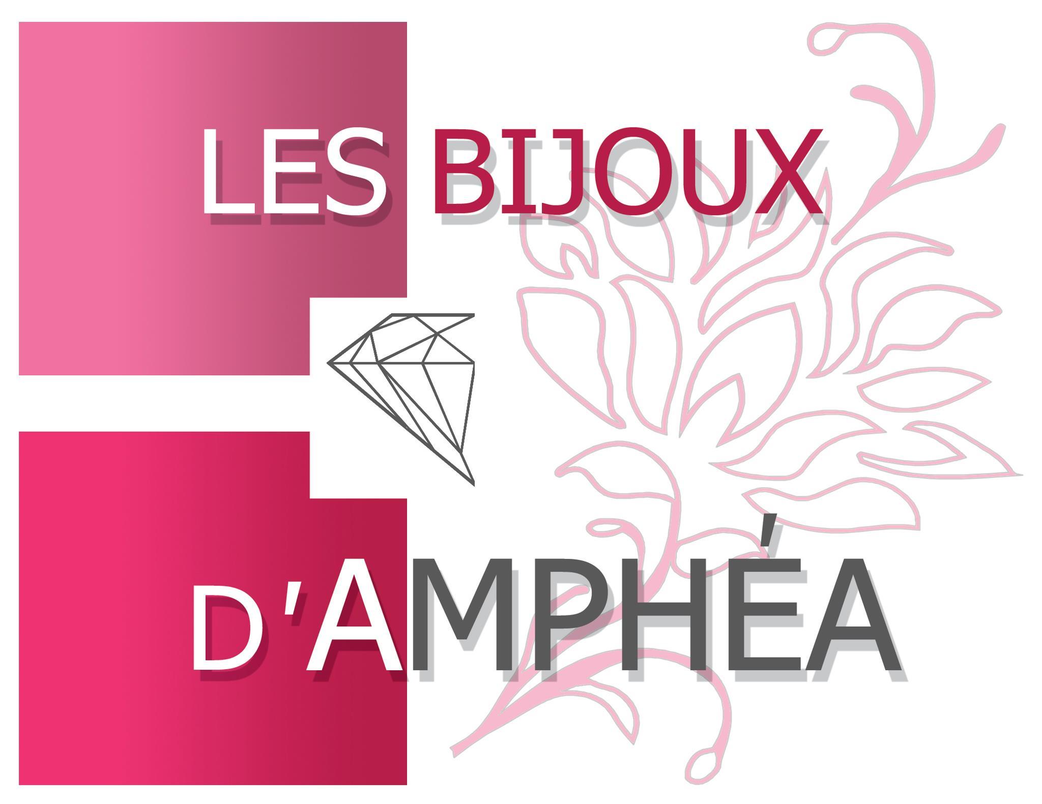 Les bijoux d'Amphéa