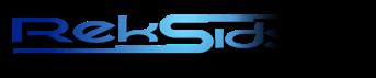 Logo-Reksider