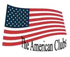 TheAmericanClubs.jpg
