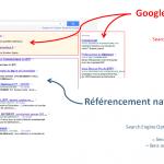 campagne-Google-Adwords1