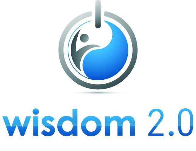 Wisdom 2.0 summit