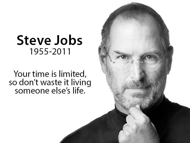 Steve-Jobs-Quotes-on-Life