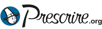 logo Prescrire