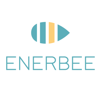 Logo Enerbee