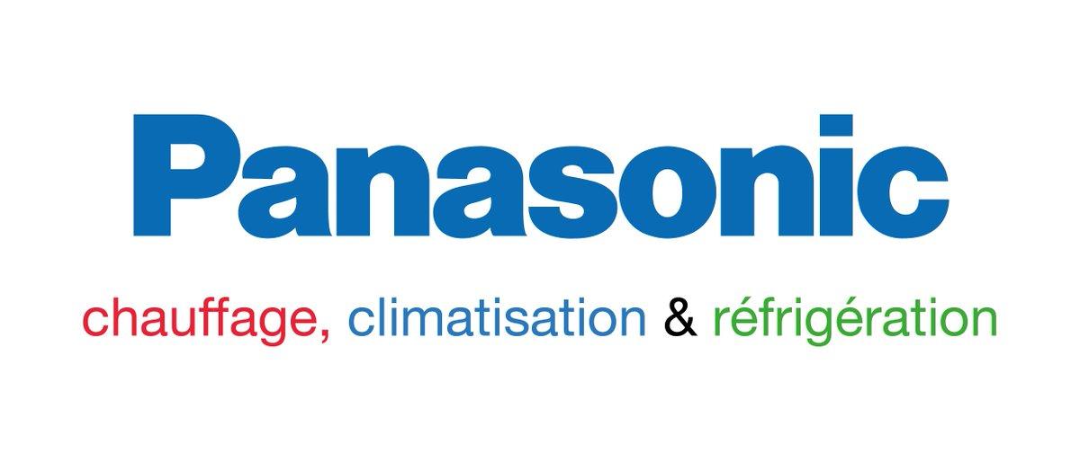 Logo Panasonic CCR